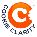 cookie-clarity